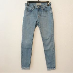 Everlane Jeans 25 Regular